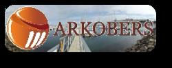 arkobers.com