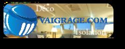 vaigrage.com